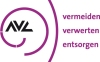 avl_logo_rgb